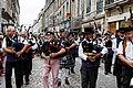Photo - Festival de Cornouaille 2013 - Ar re Goz en concert le 25 juillet - 031.jpg