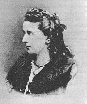 Photograph of Maryana Marrash.jpg