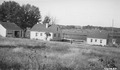 Photograph of West Plains Ranger Station - NARA - 2128502.tif