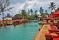 Phuket Thailand Marriott Beach Club - panoramio (25).jpg