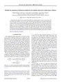 PhysRevC.98.014914.pdf