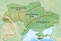 Physico-geographical zoning of Ukraine.jpg