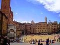 Piazza Il Campo - Siena - panoramio.jpg
