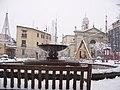 Piazza Marconi Nova.jpg