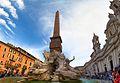 Piazza Navona (7498484608).jpg