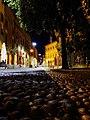 Piazza S.Stefano 1.jpg