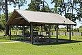 Picnic shelter, Paradise PFA.jpg