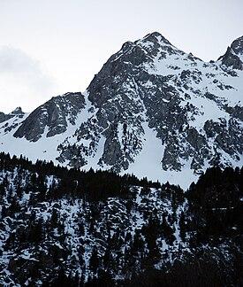 Pico Argualas.jpg