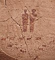 Pictographs (3872499560).jpg