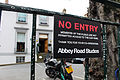 Picture of the Abbey Road studios2015-3.jpg