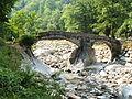 Piedicavallo, comune della Valle Cervo3.jpg