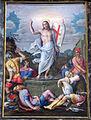 Pierfrancesco foschi, resurrezione, 1537, 01.JPG