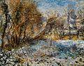 Pierre-Auguste Renoir - Paysage de neige (1875).jpg