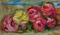 Pierre-auguste renoir roses122156).jpg