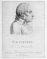 Pierre Gavinies in Pougins.jpg