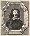 Pierre Maugis, seigneur des Granges MET DP826960.jpg