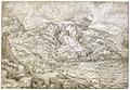 Pieter Bruegel the Elder - ca. 1553 - Alpine Landscape.jpg