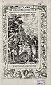 Pieter van der borcht-abraham de bruynHUMANAE SALUTIS MONUMENTA (3).jpg