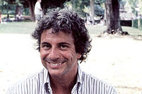 Pietro Pensa.jpg