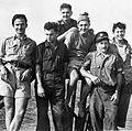 PikiWiki Israel 21090 The Palmach.jpg