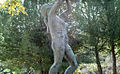PikiWiki Israel 28671 Karmiel National Park - In Memory of the victims o.jpg