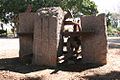 PikiWiki Israel 31974 Stabile Mobile.jpg