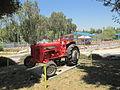 PikiWiki Israel 35226 A tractor in Kibbutz Nahshonim.JPG