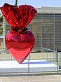 PikiWiki Israel 44558 Art of Israel.JPG