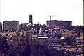 PikiWiki Israel 71456 jerusalem.jpg