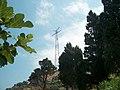 Pilone Santa Trada - panoramio.jpg