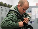 Pilot royally serves alongside Marines 121220-M-XW721-010.jpg