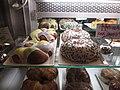 Pine St Divina King Cakes Trad Nutella2.jpg