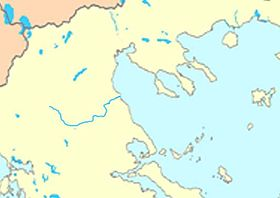 Pineios river (thessaly) map.jpg