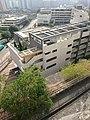Ping Shan, Hong Kong - panoramio (47).jpg