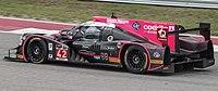 Pink LMP2 Honda Racing 307.jpg