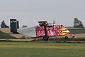 Pink SkyVan 6.jpg