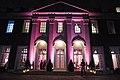 Pink Winfield House BCA Campaign.jpg