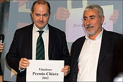 Pino Cacucci.jpg