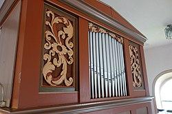 Pipe organ Ottlar 3.jpg
