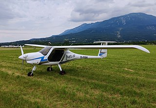 Electric aircraft Aircraft powered by electric motors as opposed to internal combustion engines