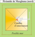 Piramide-mazghuna-nord.png