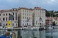 Piran Bartole Palaces-4702.jpg