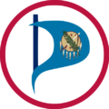 Pirate-party-logo-Oklahoma.png