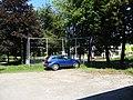 Pirna, Germany - panoramio (74).jpg