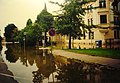 Pirna 2002 August Flood28.jpg
