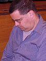 Pirrot,Dieter 2012-03-09.JPG