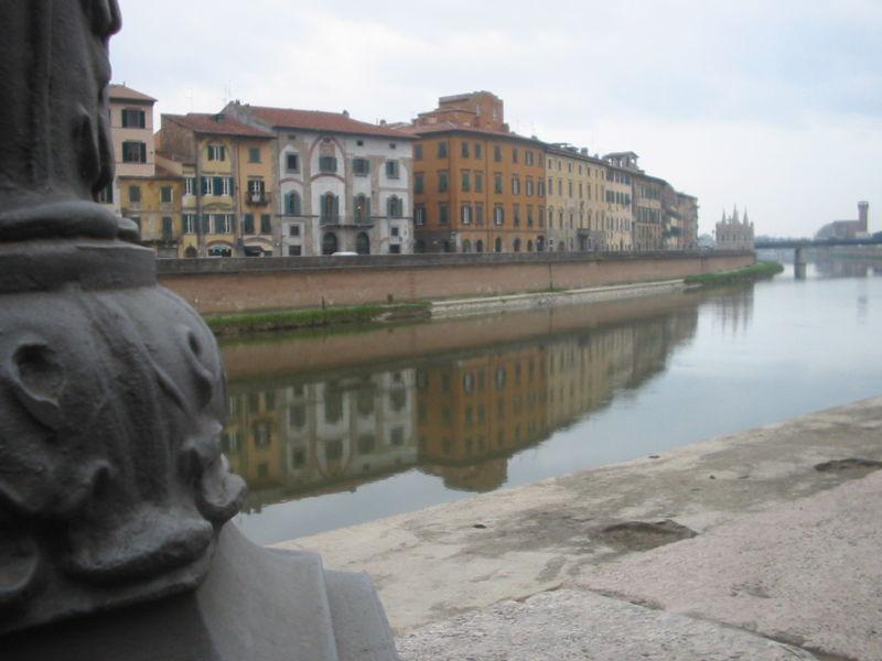File:Pisa - L'Arno.jpg