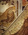 Pisanello, monumento a Niccolò Brenzoni, 01.jpg