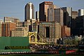 Pittsburgh seen from PNC Park (11297677946).jpg