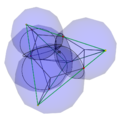 Pivot theorem 3d.png